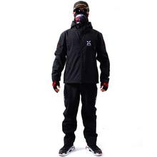 2018 YENI SHIMANO Balıkçılık takım elbise ceket takım sıcak Tutmak Ve Kış açık havada ceket parka su geçirmez SHIMANOS Ücretsiz kargo