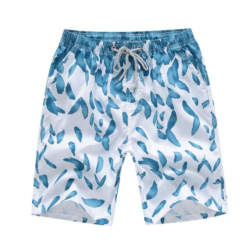 Para Surf Pantalones Marca PlayaBermudas Cortos HombreDe DW9IYHE2