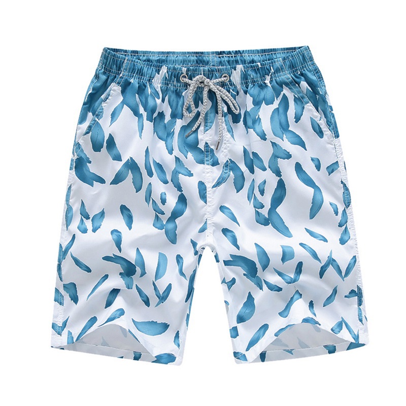 Vertvie Men's   Board     Shorts   Beach Brand   Shorts   Surfing Bermudas Masculina De Marca Men Boardshorts 2019 New Summer Wholesale