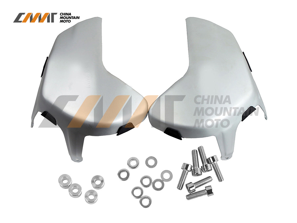 Engine Guard case for BMW R1200RT R1200GS 2005-2009 R1200GS ADV 06-09 R1200ST 06-07