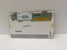 10.1 LCD Матрицы Для Samsung NF110 N110 N220 N148 N145 N150 N145 ПЛЮС ноутбук замена экрана ltn101nt02