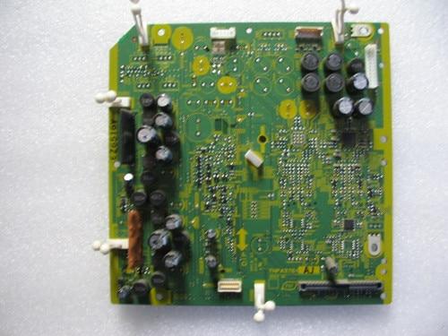 TNPA3761 AD Good Working Tested tnpa4829 ab ad ac tnpa4829ac tnpa4829ab tnpa4829ad good working tested
