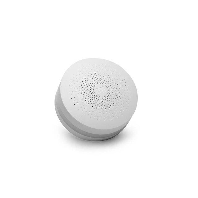 Original-Xiaomi-casa-inteligente-Bluetooth-Gateway-versi-n-2-de-ventana-de-puerta-de-Sensor-de
