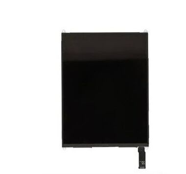 8 inch LCD Screen Display FOR Haier D85 d85-W Tablet Replacement Free Shipping 8 inch lcd screen display for haier d85 d85 w tablet replacement free shipping