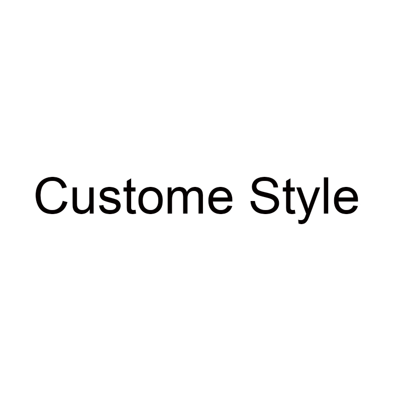 Customized Style Brooches 24pcs for womenCustomized Style Brooches 24pcs for women
