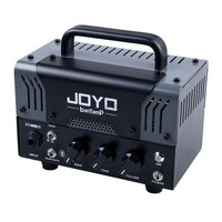 JOYO Electric Bass Guitar Amplifier Tube Speaker Small Monsters banTamP 20W Preamp AMP Guitar Accessories Musical Instruments