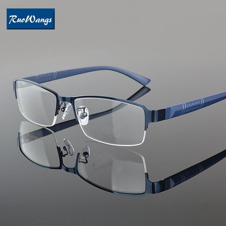 b76eddc97d Detail Feedback Questions about Men women eyeglass Myopia glasses frame  eyeglasses optical glasses frame spectacle prescription women eye glasses  frame on ...