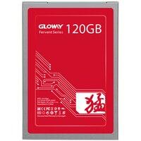 https://ae01.alicdn.com/kf/HTB18SdNgpkoBKNjSZFEq6zrEVXap/Gloway-60gb-120gb-SSD-Solid-State-6-2-5.jpg