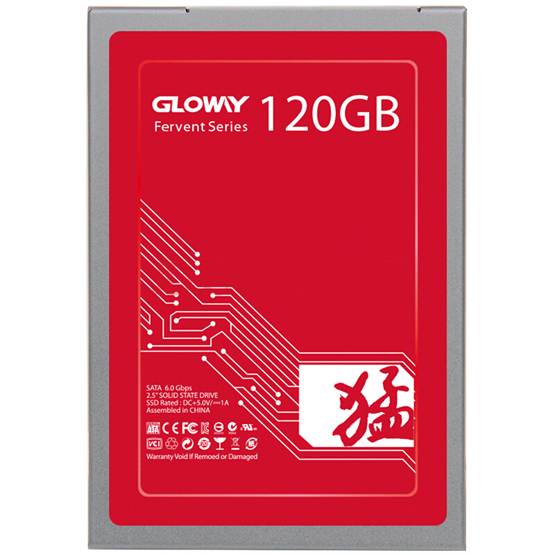 Gloway wholesale price 60gb 120gb SSD Solid State Disks 6GB/s 2.5  HDD Hard Drive Disk Disc Internal SATA III TLC weijinto sata ssd 60gb 2 5 hard drive disk disc solid state disks internal 60gb ssd 64gb