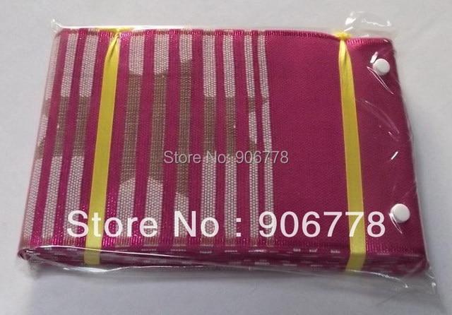African Aso-Oke head tie,Kente aso oke head wrap,wholesale&retail,High quality african fabric,new arrival