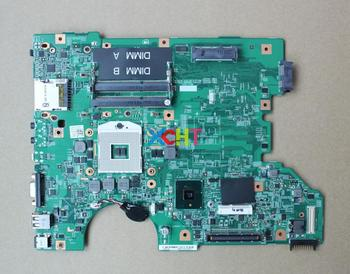for Dell Latitude E5510 CN-0GY40F 0GY40F GY40F HM55 DDR3 Laptop Motherboard Mainboard Tested