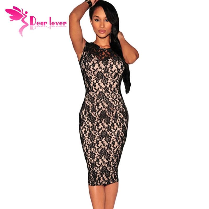 Vestidos roupas femininas
