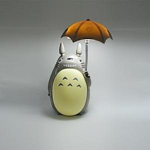 Image 5 - Милая мультяшная лампа Тоторо, 3 варианта, перезаряжаемая настольная лампа, светодиодный ночсветильник для чтения для детей, подарок, домашний декор, светильник ильники
