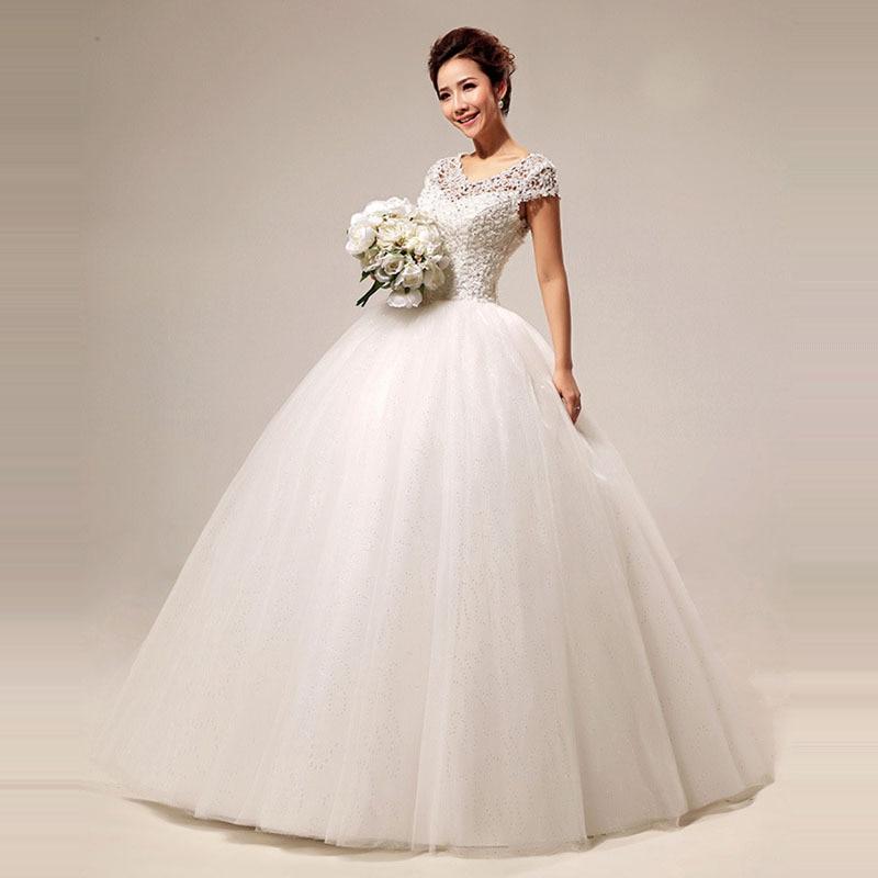 Aliexpress.com : Buy Free shipping YiiYa 2016 quality new wedding ...