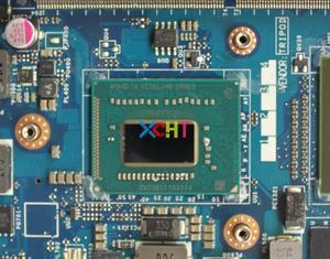 Image 5 - Dell XPS 15 için L521X CN 0M0YWH 0M0YWH M0YWH i7 3540M N13P GS A2 Laptop Anakart Anakart için Test ve Mükemmel Çalışma