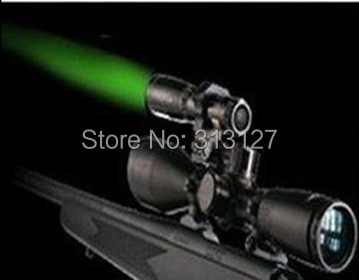 laser taschenlampe mit schalter mount laserdesignator fern. Black Bedroom Furniture Sets. Home Design Ideas