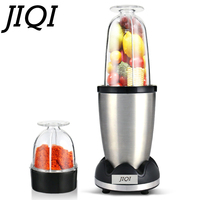 Mini Portable Electric Juicer Blender Juicer Blender Baby Food Supplement Europen Standard Plug