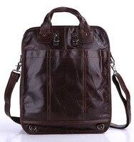 J.M.D импортный верхний слой коровья кожа сумка 100% брендовая новая сумка через плечо классическая и модная сумка на плечо 7168C
