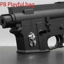 Buy metal gel ball gun and get free shipping on AliExpress com