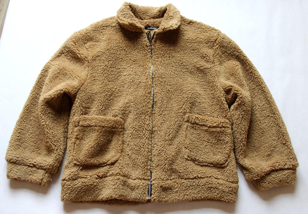 Coat Plus