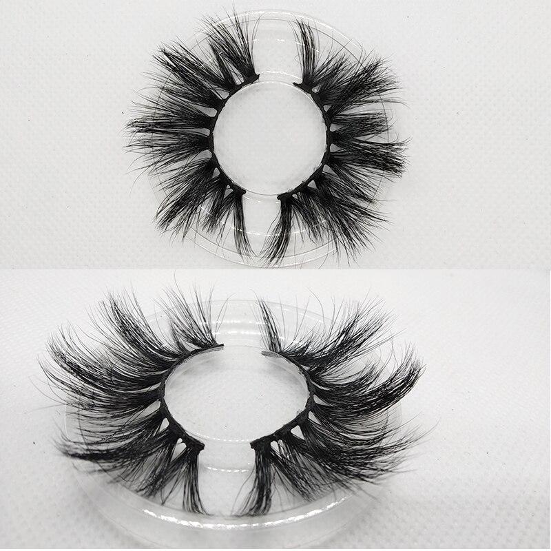 cílios dramáticos olhos cílios maquiagem ferramentas