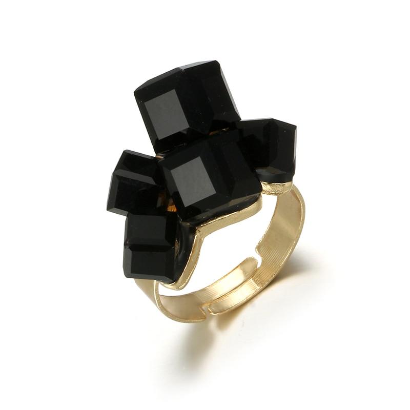 6401-black
