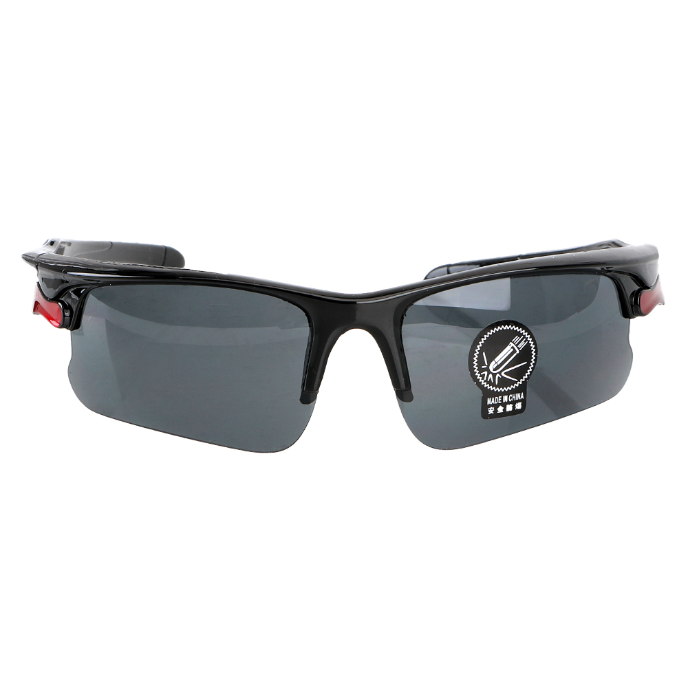 Night Vision Drivers GogglesProtective Gears Sunglasses Anti Glare Driving Glasses Night-Vision Glasses Car Styling 1