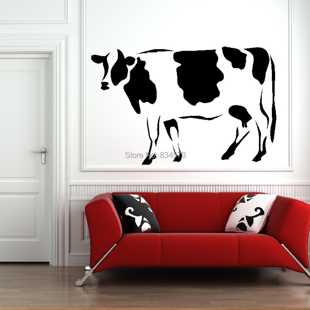 Farm Wall Art online get cheap farm murals -aliexpress | alibaba group