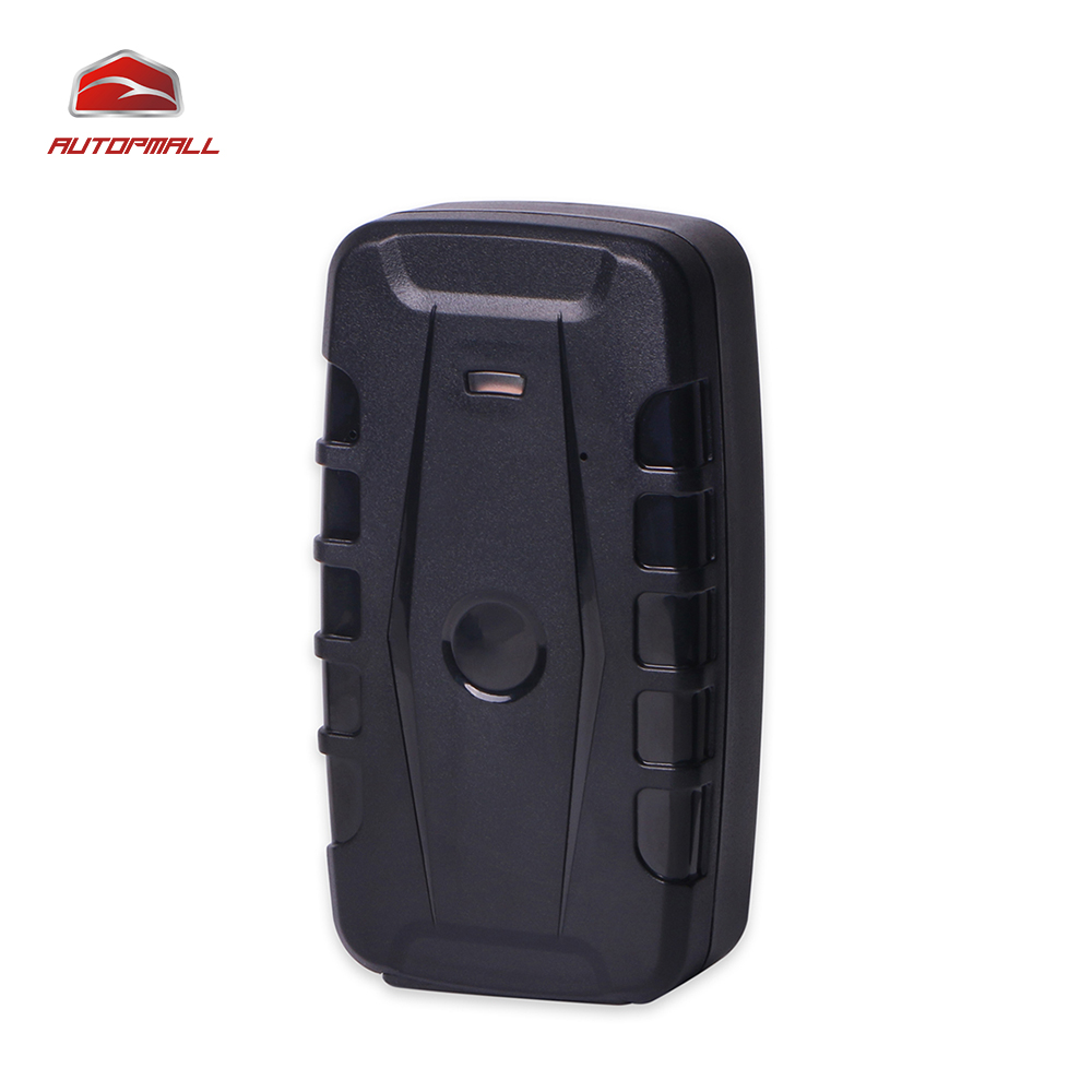 Car GPS Tracker LK330 Car Vehicle GPS GSM Locator Built-in 16000mAh Battery 5 Years Standby Dropped Alarm Powerful Magnet gt02a car vehicle tracker gps locator