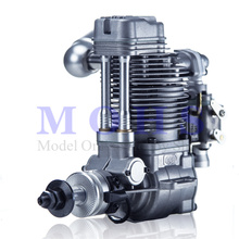 NGH 4 stroke engines NGH GF30 30cc  four stroke gasoline engines petrol engines rc aircraft rc airplane 4 stroke  engine