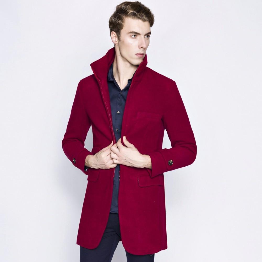 Cheap Mens Duffle Coats - Sm Coats