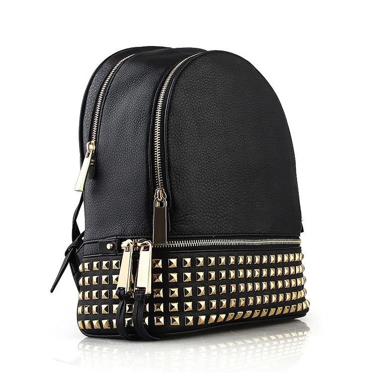 Women Fashion School Bag Backpack Women's Shell Bags Shoulder Women Bag For School Package Backpack Hand bag For Girl