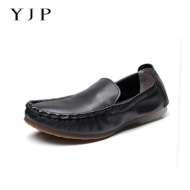 Online Get Cheap White Boat Shoe -Aliexpress.com   Alibaba Group