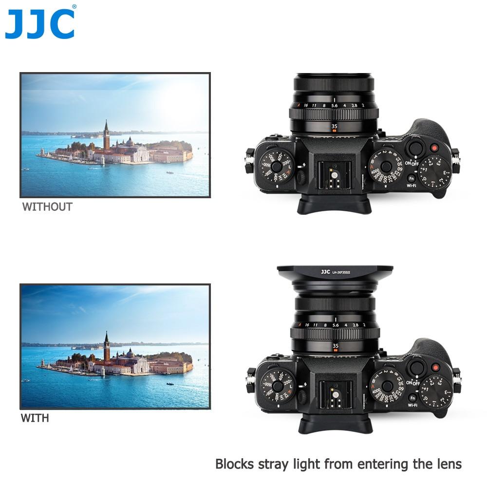 LH-JXF35SII BLACK SMT(4)