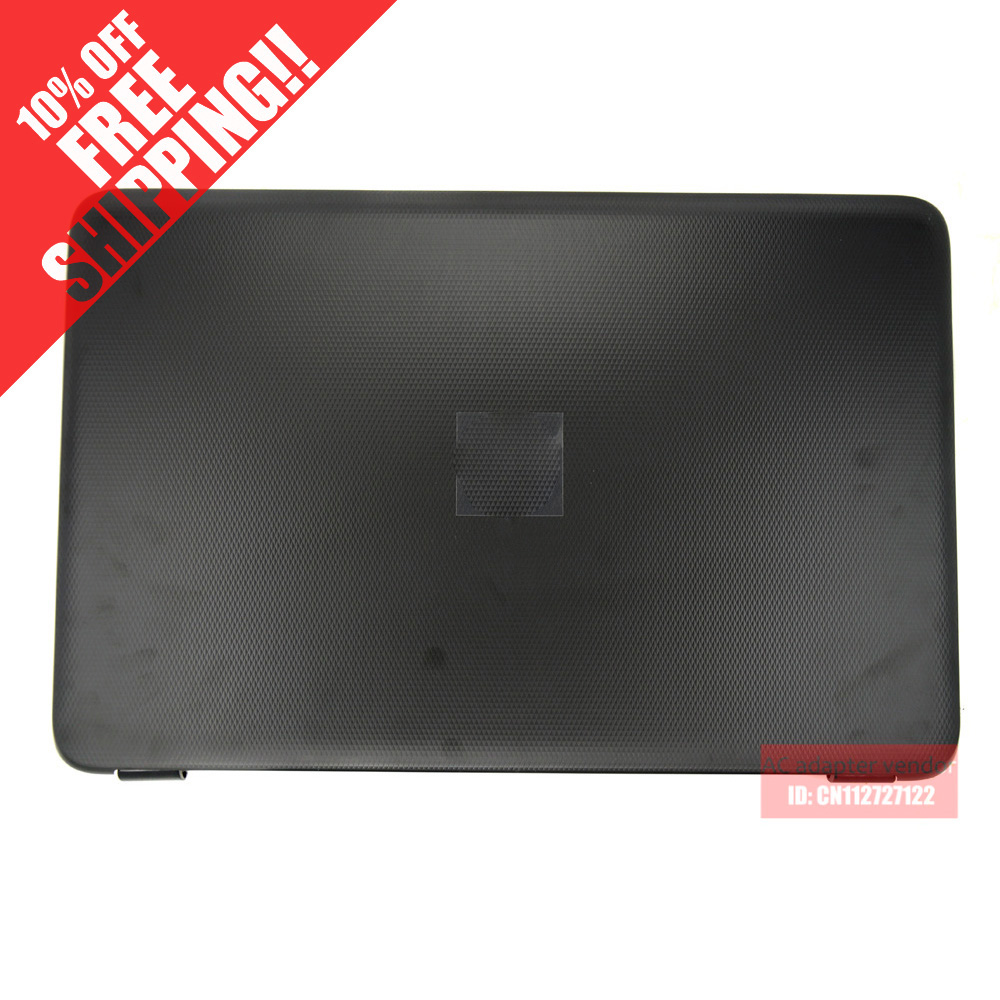 brand new  FOR HP 250 G4  255 G4 A shell top Cover ноутбук hp 255 g4 m9t13ea