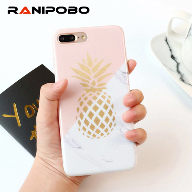coque ananas iphone x
