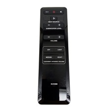 New Original NS-RCSB0 NSRCSB0 For INSIGNIA Home Theater Remote control