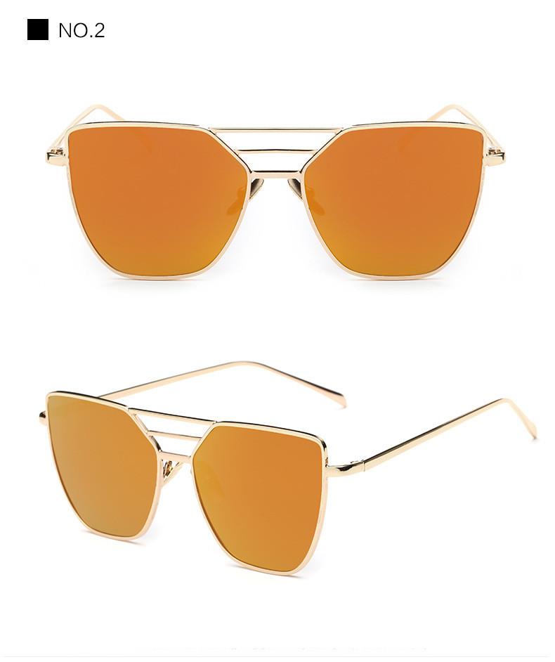 HTB18SmpSpXXXXX7XXXXq6xXFXXXJ - High Quality Cat Eye Sunglasses Women Brand Designer Driving Summer Sun Glasses Women Female Lady Sunglass Mirror Vintage Retro