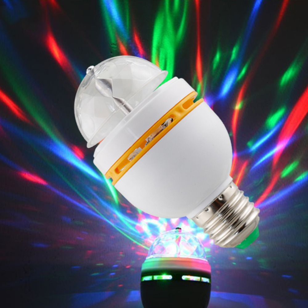 Led Bulbs Rgb Led Bulb E27 E14 16 Color Changing Light Candle Bulb Rgb Led Spotlight Lamp Ac85 265v Best 6w E14 Rgb Ideas And Get Free Shipping 0l52l01c