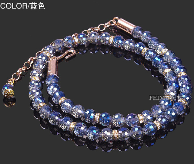 fashion lady's women's strap casual Korean all-match pearl female Waist chain crystal diamond dress accessories decorative belt