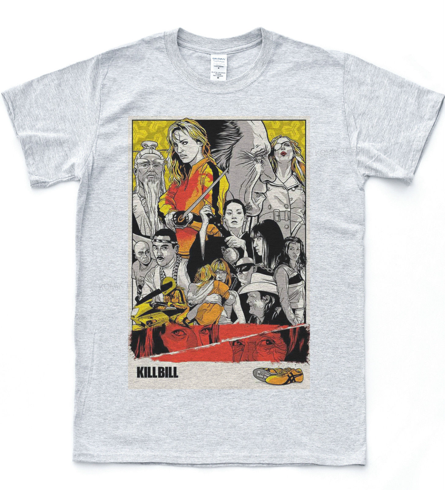 kill-bill-poster-t-shirt-font-b-tarantino-b-font-film-cult-tee-sketch-movie-vintage-tumblr-top-men-2018-summer-round-neck-men's-t-shirt