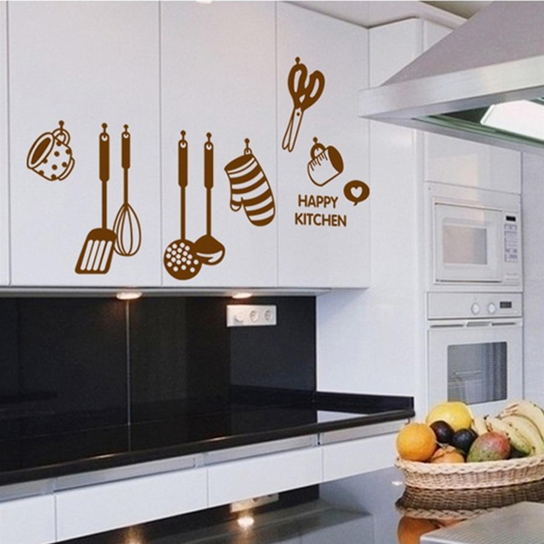 Online kopen wholesale keuken achtergronden uit china keuken ...
