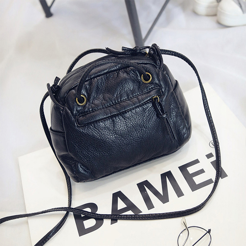 2017 Vintage famous design Small Crossbody Bags Clutch women Leather tote bags Sac a Main Femme Ladies Messenger Bag Long Strap language leader elementary class cd аудиокурс на 2 cd