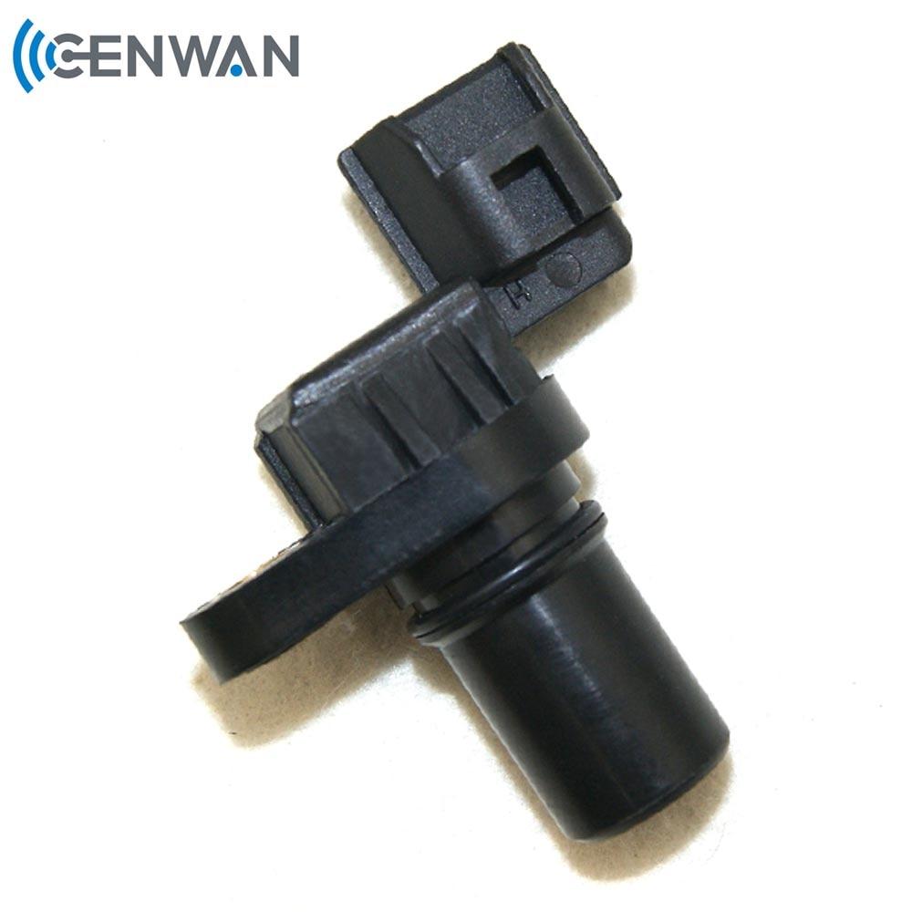 Cenwan Engine Camshaft Crankshaft Position Sensor 33100 65d00 For 2000 Suzuki Vitara 2 0 Grand I 20 1998 2005 J20a