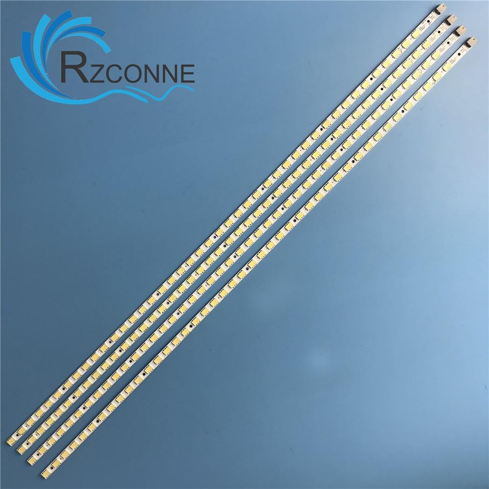 LED Backlight strip 43 Lamp For Sony KDL 40EX700 KDL 40NX705 40 TV RUNTK 4335TP SLED090907