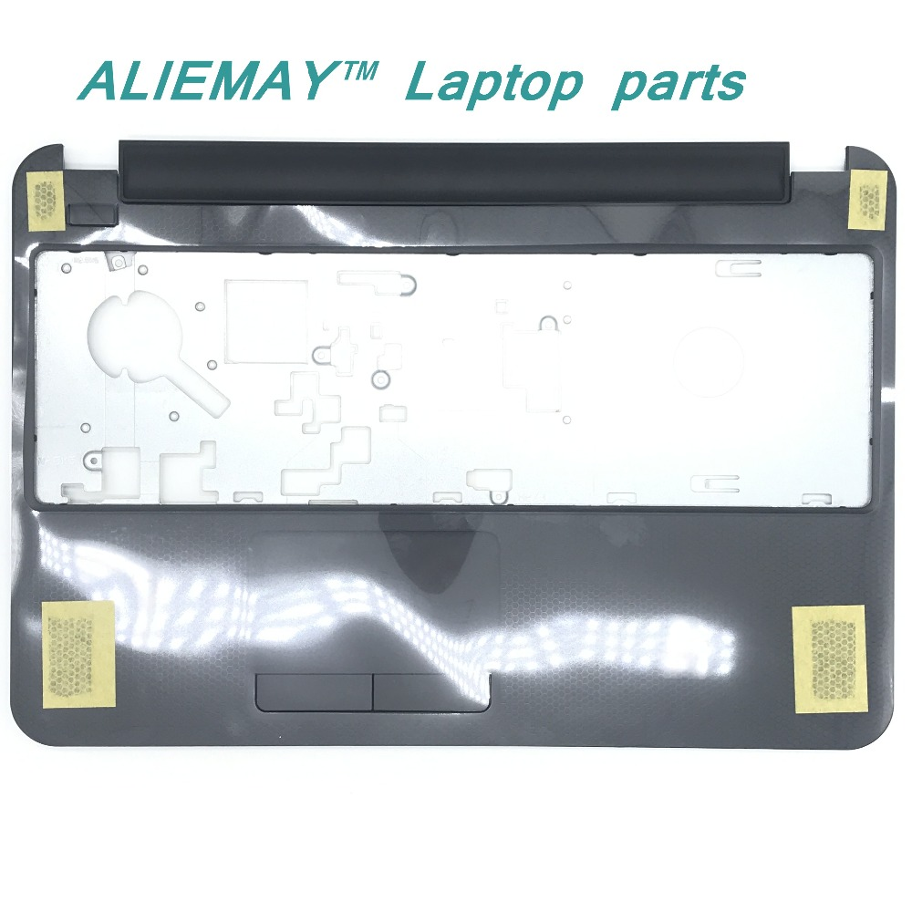 Brand new and original laptop parts for DELL INSPIRON 15 3531 BLACK palmrest upper case cover 97GN2 097GN2