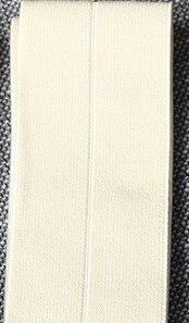 Ширина 6 см растягивающийся эластичный ремешок для брюк пояс с резиновыми штанами Одежда лента для юбки пояс эластичные штаны - Цвет: No.8