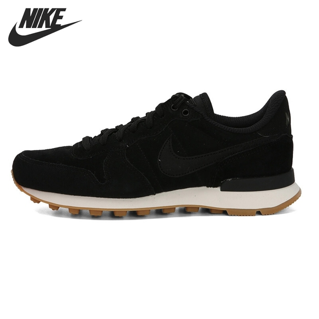nike new internationalist