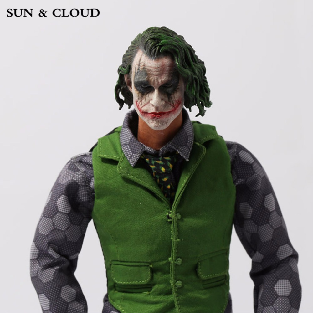 SUN & CLOUD 1/6 Scale Male Star Jake Gyllenhaal Head Sculpt Head Carving Model Fit 12 Action Figure Body Doll Toys Accessories 1 6 male head sculpt leonardo wilderness hunter hair head carving for12 action figure body doll toys accessories