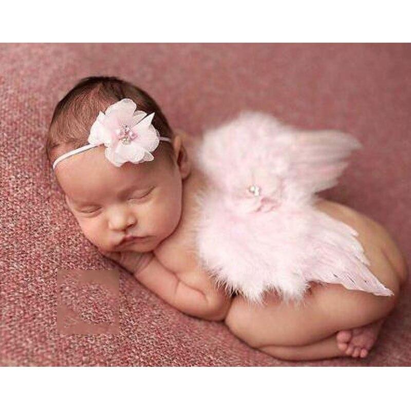 Одежда для новорожденных мальчиков и девочек, одежда для новорожденных с крыльями ангела, bebe, carters, bebes, Одежда для новорожденных, одежда для ...